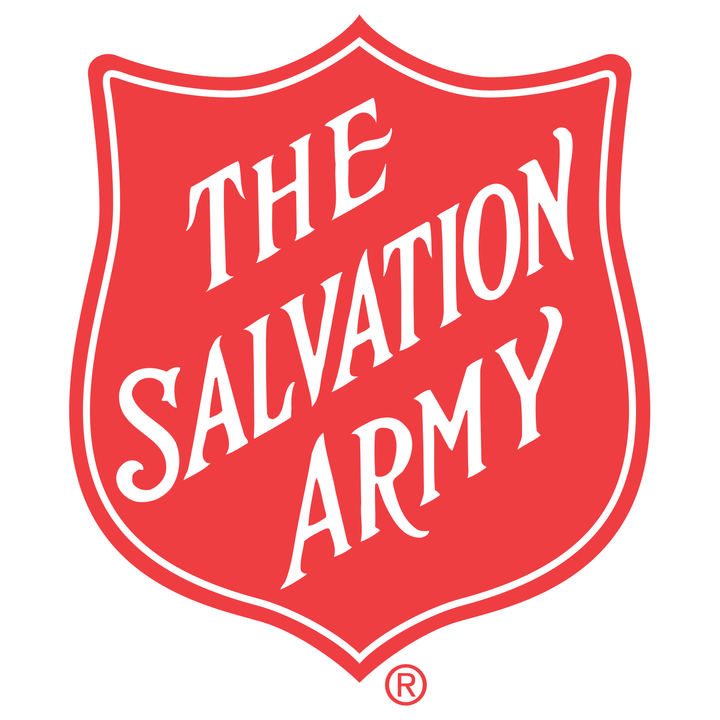 White County Salvation Army
